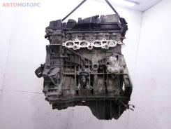 Двигатель Mercedes C-Klasse (W203) 2000 - 2007, 1.8 л, бензин (27194)