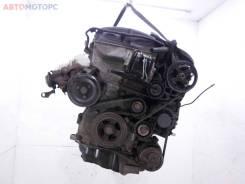 Двигатель Mitsubishi Outlander XL II 2007 - 2012, 2.4 л, бензин (4B1)