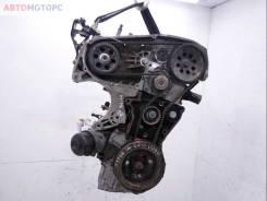 Двигатель OPEL Astra H 2004 - 2014, 2 л, дизель (A20DTH)