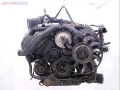 Двигатель AUDI Allroad C5 (4B) 2000 - 2005, 2.7 л, бензин (BEL)