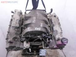 Двигатель Mercedes C-Klasse (W203) 2000 - 2007, 2.4 л, бензин (112912)