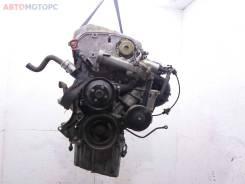 Двигатель Mercedes E-Klasse (W210) 1995 - 2003, 2 л, бензин