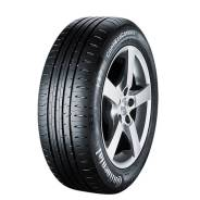 Continental ContiEcoContact 5, T 215/60 R17 96H