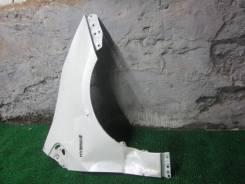 Крыло правое переднее Toyota Prius ZVW50 {1224}