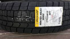 Dunlop Winter Maxx WM02, 175/70 R13