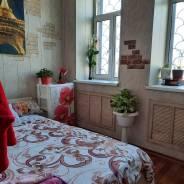 Комната, улица Семеновская 9. Центр, частное лицо, 17,0кв.м. Вторая фотография комнаты