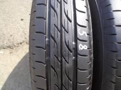 Bridgestone Nextry Ecopia, 145/80R13