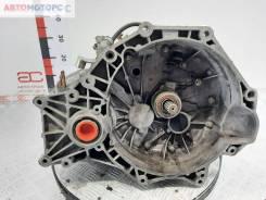 МКПП 5-ст. Opel Zafira A 2002, 2.2 л, бензин (F23)