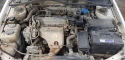Двигатель Toyota 3SFE ST191