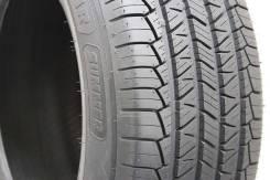Tigar SUV Summer, 235/65 R17 108V XL