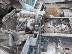 Продам двигатель FD 35