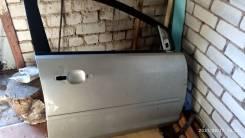 Дверь передняя правая, форд фокус 2.