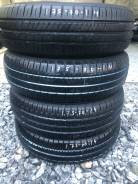 Dunlop Enasave EC204, 175/70R14
