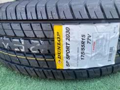 Dunlop SP Sport 2030, 175/55 R15