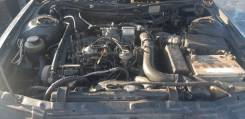 Двигатель + акпп Тойота виста sv 30 2ct
