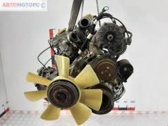 Двигатель Rover Range Rover (LH) 1993, 2.5 л, Дизель (ERR0331)