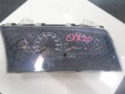 Щиток приборов Toyota Estima Emina CXR20
