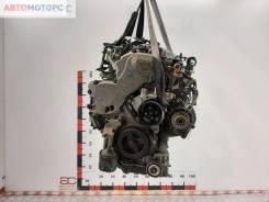 Двигатель Nissan Primera 12 2003, 2.2 л, Дизель (YD22DDT)