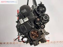 Двигатель Volvo S60 1 2005, 2.4 л, Дизель (D5244T4 / 271997)
