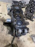 В разбор двс F8 Nissan Vanette
