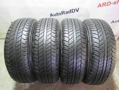 Dunlop Grandtrek AT20, 245/70 R16