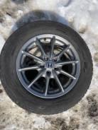 Toyo Proxes CF2 SUV, 225/65R17