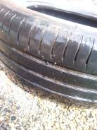 Michelin, 195/60 R16