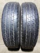 Dunlop SP 175, LT 195/80 R15
