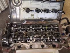Двигатель в сборе Nissan Tiida, Qashqai, Juke, Sentra HR16