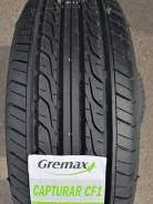 Gremax Capturar CF1, 165/70 R13