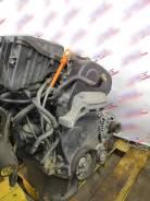 Двигатель BUD на Volkswagen