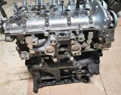 Двигатель в сборе Volkswagen Tiguan II CZP