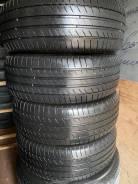 Michelin Primacy HP, 215/60R16
