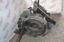 АКПП (автоматическая коробка переключения)на Ford 2.0 в Красноярске