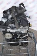 АКПП(Вариатор) на Peugeot EP6