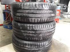 Michelin Energy Saver, 195/55 R16