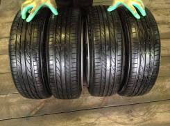 Bridgestone Potenza RE050A, 165/50 R16