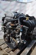 Купить Двигатель 1.6 Toyota Corolla 3ZZ-FE в Красноярске