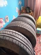 Pirelli Cinturato, 185/55 r15 82H