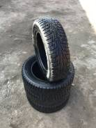 Hankook Winter i*Pike, 175/65/14