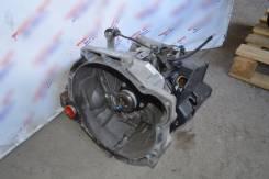 Коробка МКПП для Ford Focus 2 1.6 в Красноярске