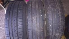 Pirelli, r15 185/65