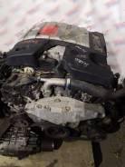 Двигатель Chevrolet Captiva C100 3.2L 10HMC