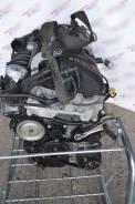 Двигатель Peugeot 308 2007-2013 EP6,5FW [0135NP]