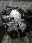 Двигатель Mazda 2.0L, Sky-activ-G, PE-VPS