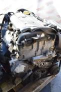 Купить двигатель Z22SE для Opel