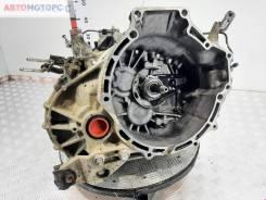 МКПП 6-ст. Mazda 3 BL 2010, 2.2 л, дизель