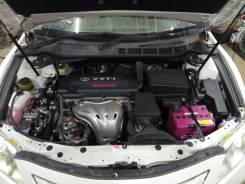 Двигатель в сборе Toyota Camry ACV45 2AZ-FE, 4WD