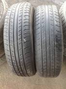 Hankook Optimo ME02 K424, 185/70/14