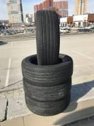 Bridgestone Dueler H/P Sport, 235/55R18